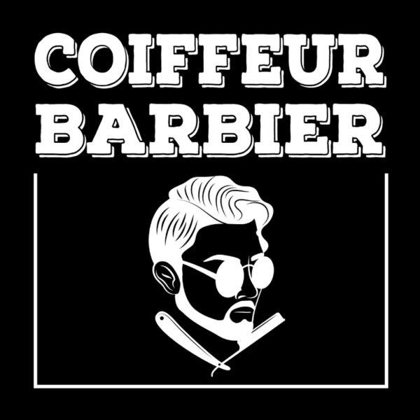 COIFF-HOMME-PAYSAGE-REF-01..-caisson-lumineux–shop-enseigne-production