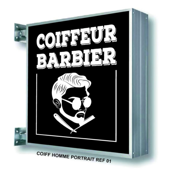 COIFF-HOMME-PORTRAIT-REF-01.-caisson-lumineux–shop-enseigne-production.