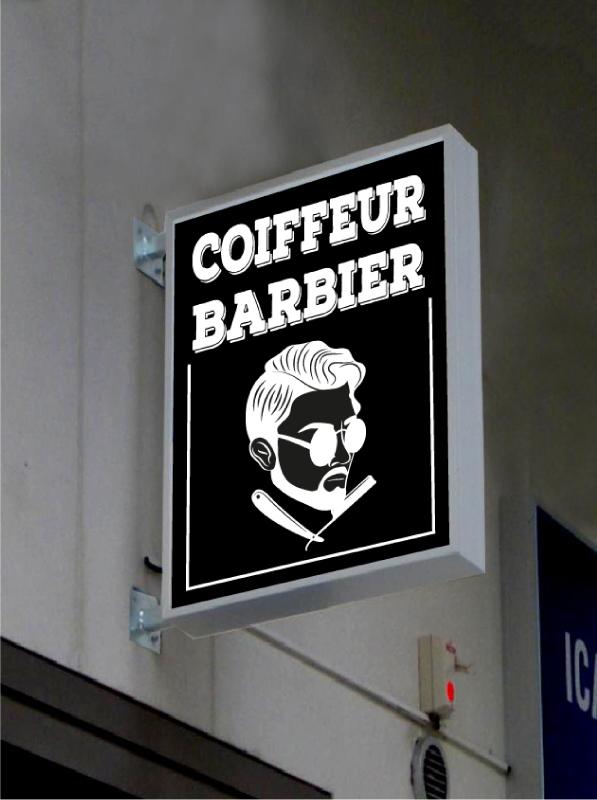 COIFF-HOMME-PORTRAIT-REF-01…-caisson-lumineux–shop-enseigne-production