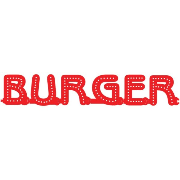 enseigne-lumineuse-burger-avec-option-flash-lettres-lumineuses-led-pour-vitrine-restaurant shop enseigne production (2)