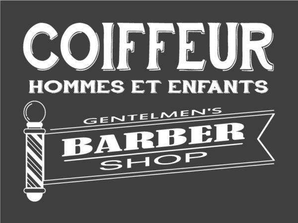 CAISSON BARBER SHOP COIFFURE-HOMME-REF-11 SHOP ENSEIGNE PRODUCTION MARSEILLE 13001 COIFFEUR (4)