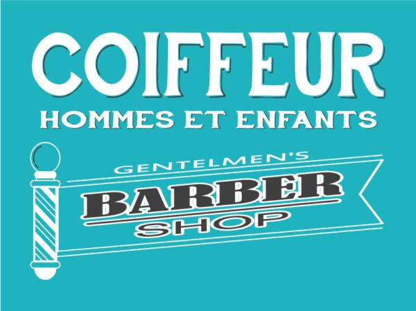 COIFFURE-HOMME- BARBER SHOP REF-12 SHOP ENSEIGNE PRODUCTION MARSEILLE 13001 (4)