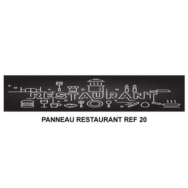 PANNEAU-RESTAURANT-REF-20 shop enseigne production marseille 13001 (2)