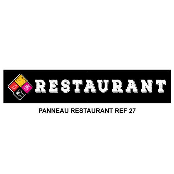 PANNEAU-RESTAURANT-REF-27 shop enseigne production marseille 13001 (2)